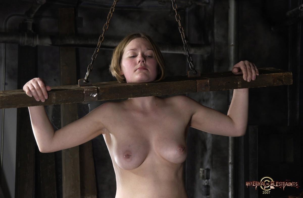 free big tit asiatische porno