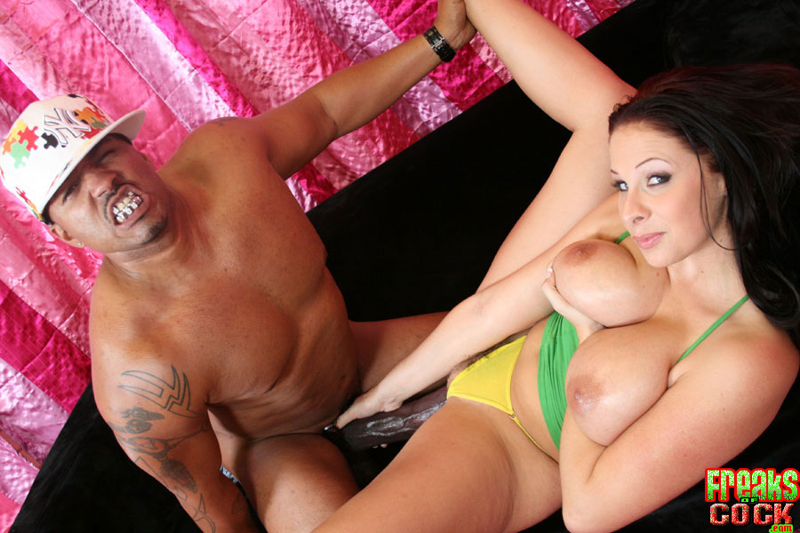 gianna michaels mudbone