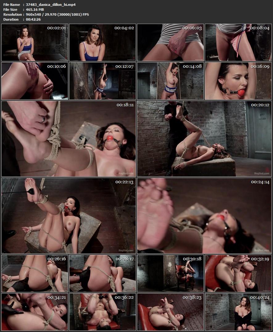 Vintage porn women sucking cock