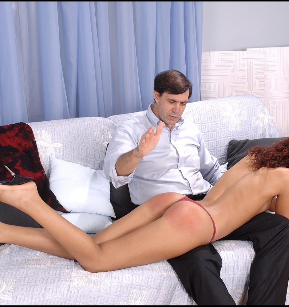 Seka in stockings giving blow job