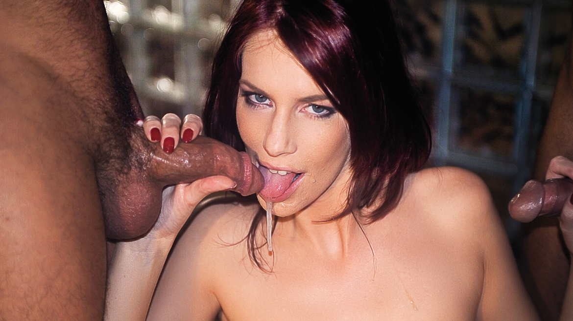 American hot girls fuck picture