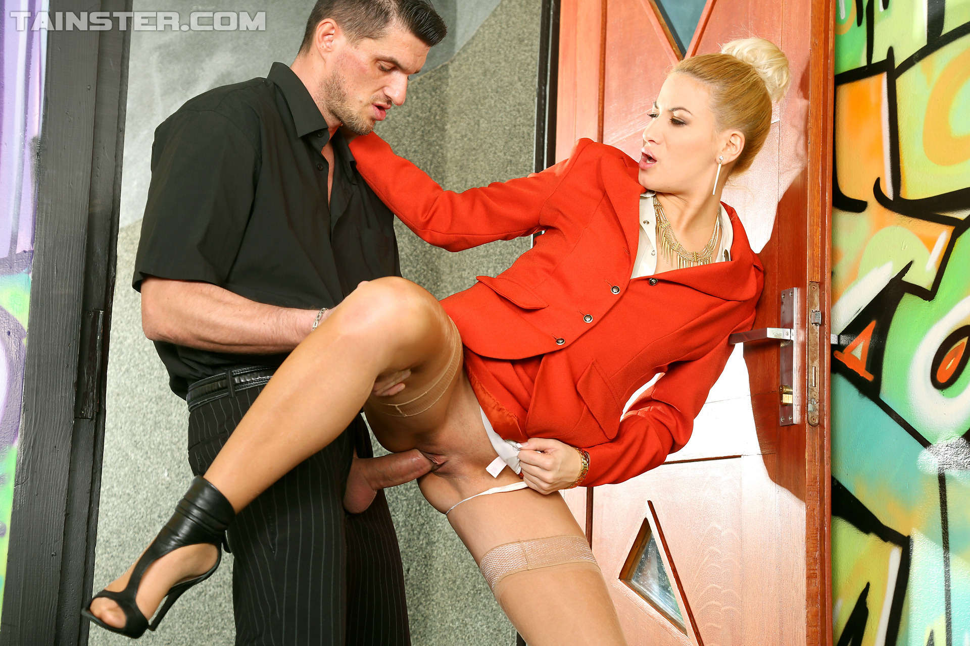 Hardcore fully clothed sex pics, the vargas girl porn