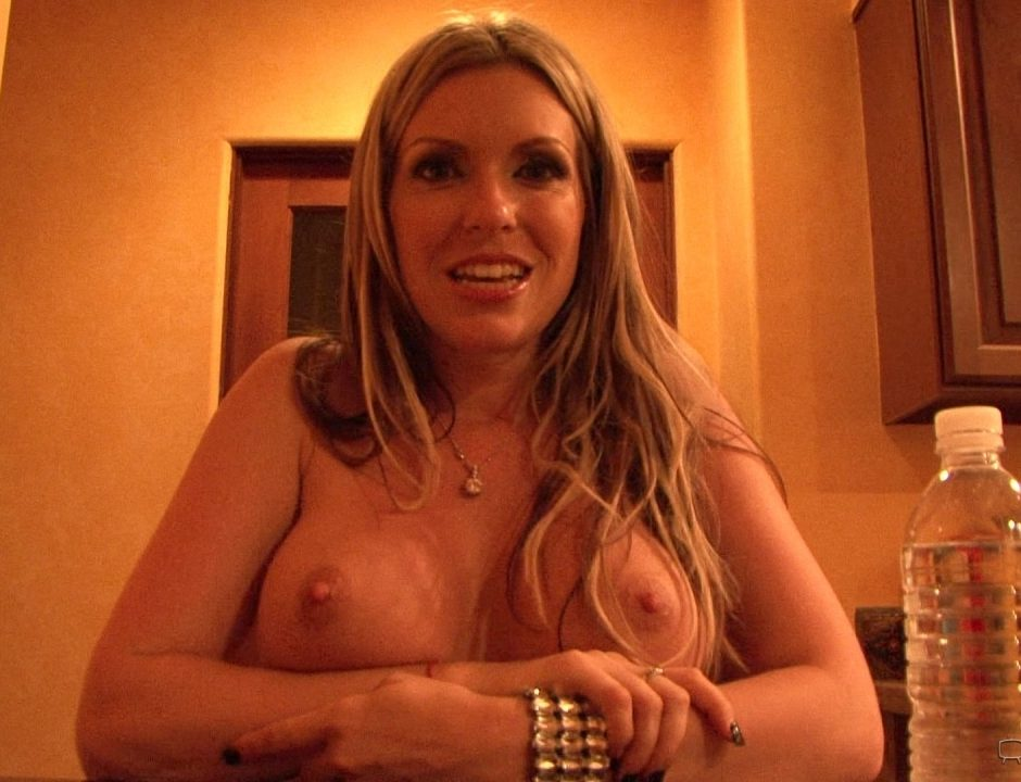 Interactive sex with courtney cummz download