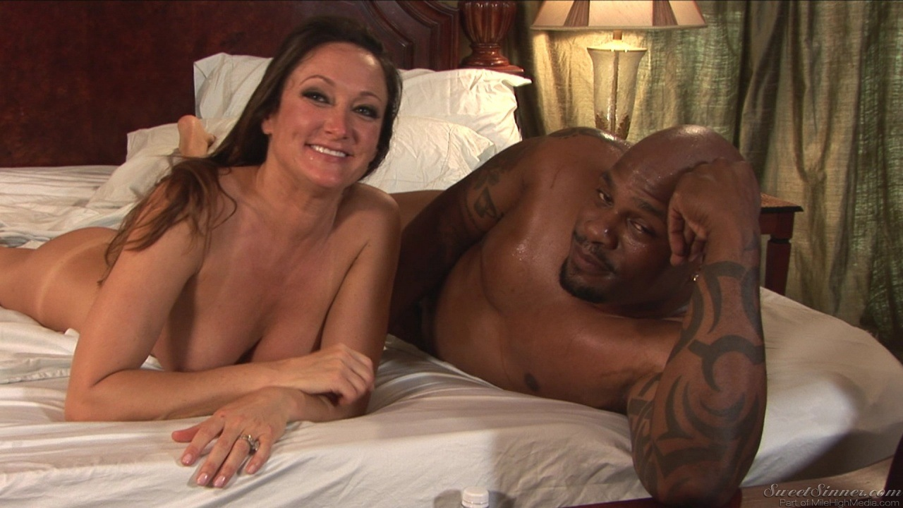 michelle lay and mr marcus