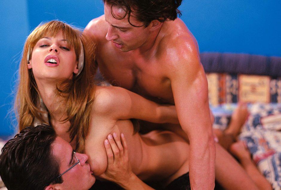 Erotic art porn stars