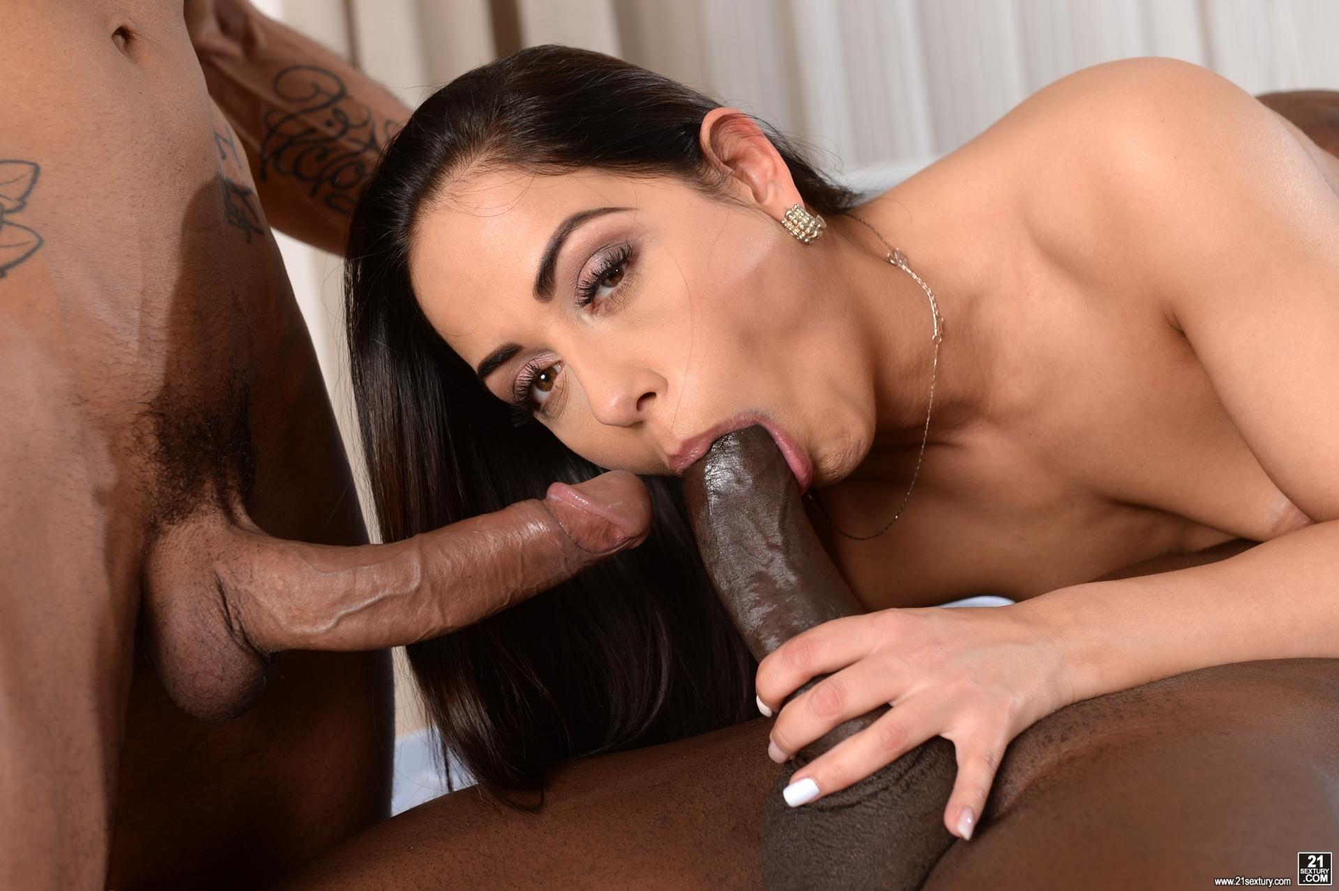 Free porn images of katreena kaif