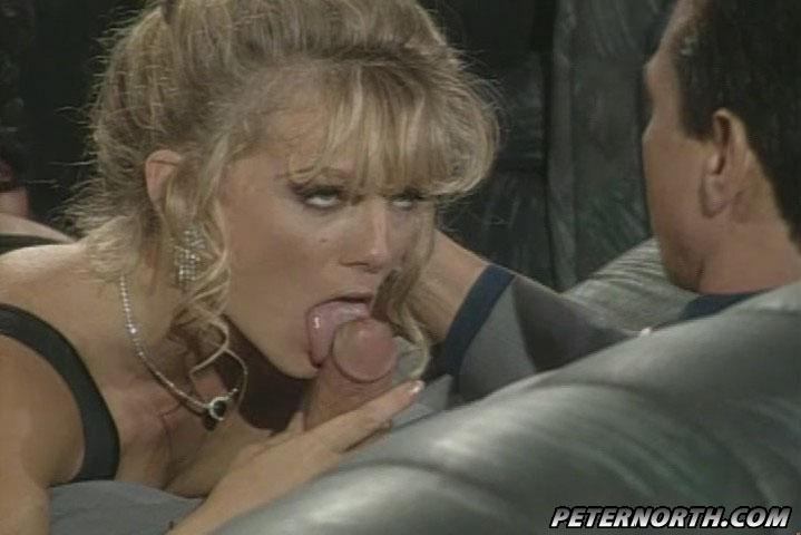 Tits milf striptease big tiffany mynx