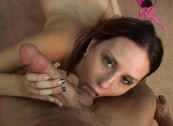 Flat chest ageplay porn video adult