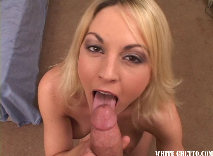 Group fuck my wife porn