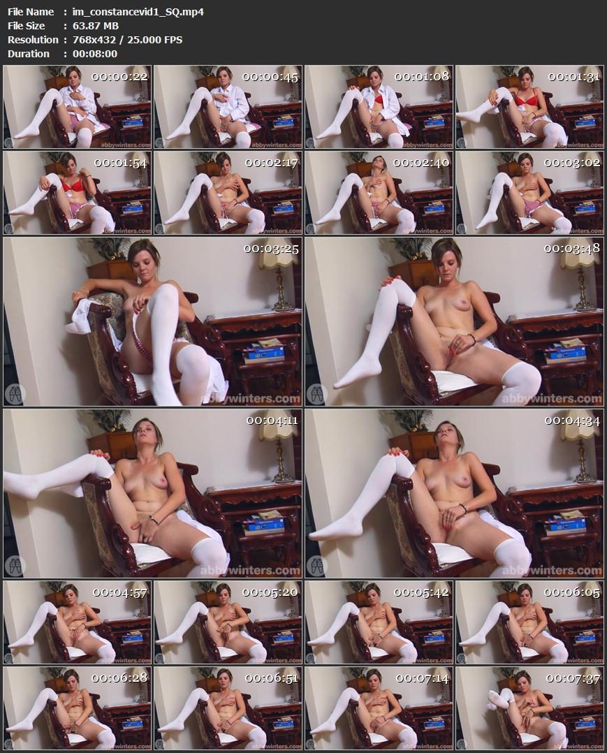 hot nude desi girls high resolution