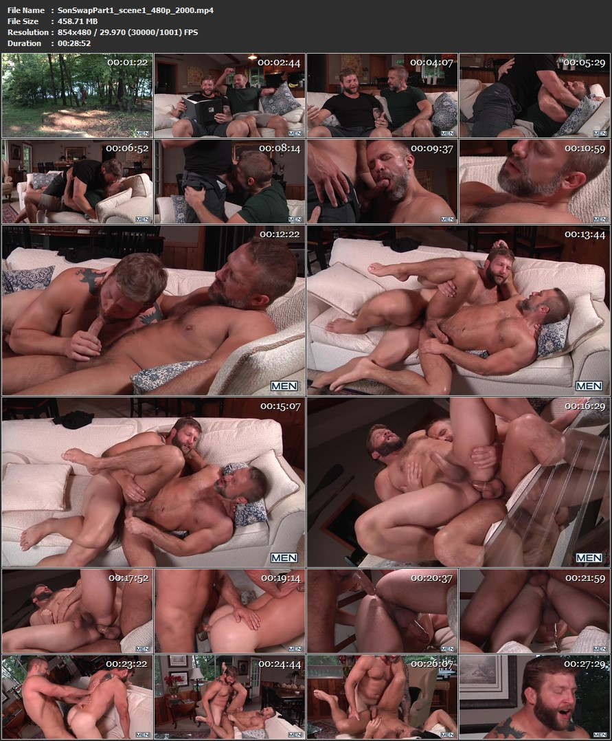 Colby james banged interracial 29 25