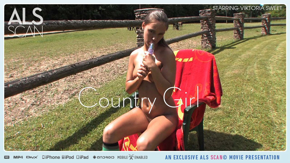 Free online country girl online porn right! think